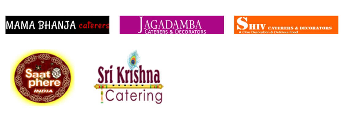 Catering clients of Ayodhya Webosoft