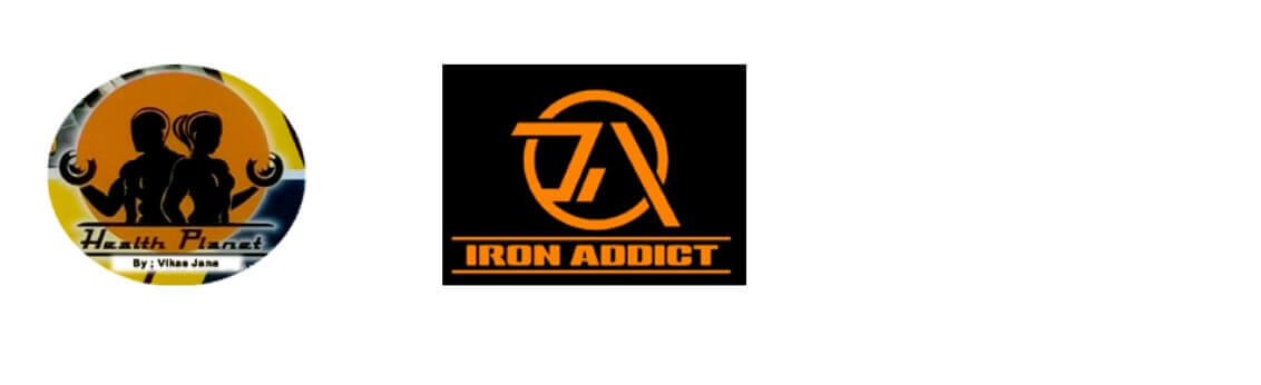 Gym clients in Ayodhya Webosoft Website Designing Company