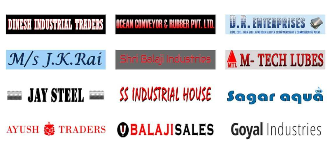 Industrial clients of Ayodhya Webosoft Website Designing Company