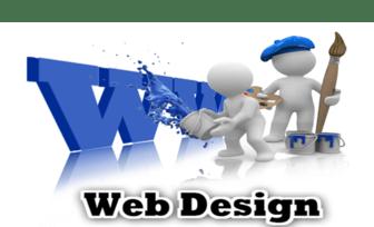 website designing company in raipur