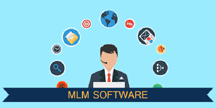 MLM Software company in chhattisgarh