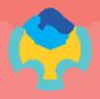 ayodhya webosoft clients cg mutual transfer