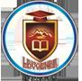 ayodhya webosoft education clients edugenee