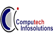 Computech Solution Ayodhya Webosoft Clients
