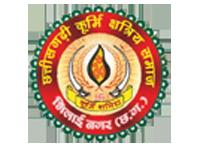 Kurmi Samaj Bhilai Ayodhya Webosoft Clients