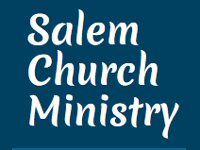 Saleem Church Ministry Ayodhya Webosoft clients