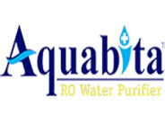 RO Water purifier client of Ayodhya Webosoft