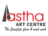 Astha Art Centre Ayodhya Webosoft clients
