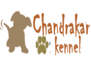 Chandrakar Dog Kennel