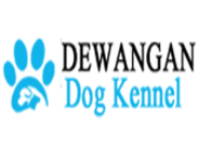 Dewangan Dog Kennel