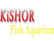 kishore fish aquarium clients