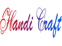 Handi Craft Website Designing Company Ayodhya Webosoft Clients