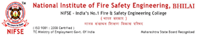 institute of fire safety engineering client