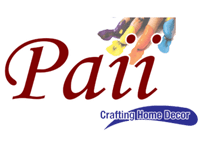 paii art & craft home decor Ayodhya Webosoft Clients