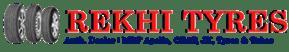 Rekhi Tyre client of Ayodhya Webosoft