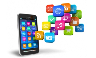 mobile app development company in chhattisgarh