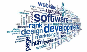 software development company in raipur